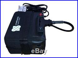 18-27 Hole Lithium Golf Battery Pack Fits All Electric Golf Trolleys