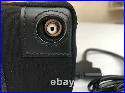 18 or 36 hole 12v Lithium Golf Trolley Battery for PowaKaddy MotoCaddy Hillbilly