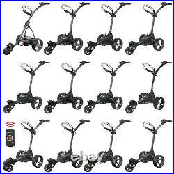 2021 Motocaddy Electric Golf Trolleys Carts FULL RANGE Lithium Lead Acid Options