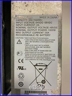 LiFePO4 BATTERIE AKKU LITHIUM 30Ah 48V NOTSTROM POWERWALL BATTERIESPEICHER PRISM