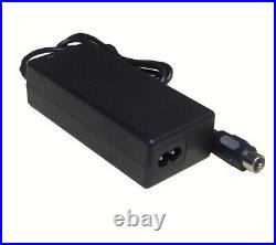 Lithium Golf Trolley Battery, 12v 18ah (27 hole) with T-Bar lead & charger