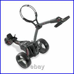 Motocaddy M1 2020 Electric Trolley / 18 Hole Battery NEXT BUSINESS DAY DELIVERY