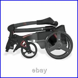 Motocaddy M1 2020 Electric Trolley JUST IN LIMITED STOCK