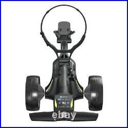 Motocaddy M3 GPS Electric Golf Trolley Standard Lithium 18 Hole NEW! 2021