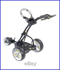 Motocaddy M3 Pro Lithium Electric Golf Trolley