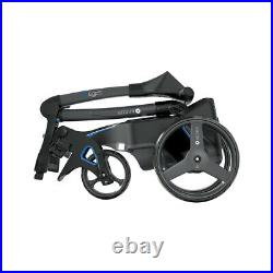 Motocaddy M5 GPS Lithium 2020 Electric Golf Trolley