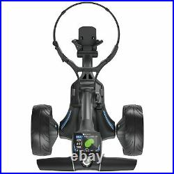 Motocaddy M5 GPS Lithium Electric Golf Trolley (Motocaddy Main Dealer)