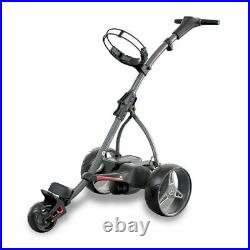 Motocaddy S1 2020 Electric Trolley NEXT BUSINESS DAY DELIVERY