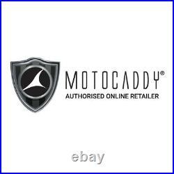 Motocaddy S1 Lithium Electric Golf Trolley 2020 18 Hole