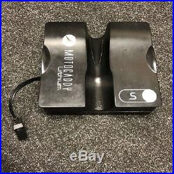Motocaddy S Series 18-Hole Lithium Golf Trolley Battery (USED)
