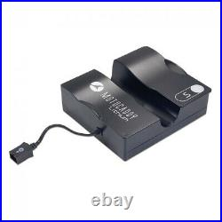Motocaddy S Series Lithium Battery & Charger For Golf Trolley- 24 Hour Delivery