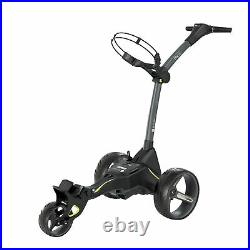 NEW FOR 2020! Motocaddy M3 PRO Electric Trolley STANDARD Lithium