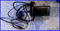 POWAKADDY FX3 ELECTRIC GOLF TROLLEY- 2020 Model. 18 Hole Lithium Battery