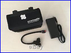 Powakaddy 18-27 Hole Lithium Golf Battery Pack Fits All Electric Golf Trolleys