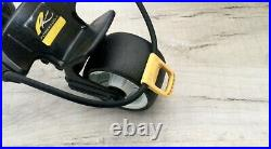 Powakaddy FW3 Electric Golf Trolley18 Hole Lithium Battery & charger SUPERB