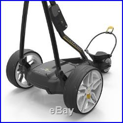 Powakaddy FW3s Electric Trolley Lithium Battery RECONDITIONED 2 Yr Warranty