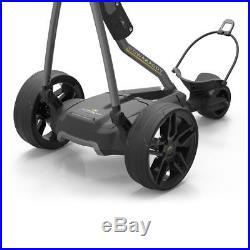 Powakaddy FW5s Electric Trolley Lithium Battery RECONDITIONED 2 Yr Warranty