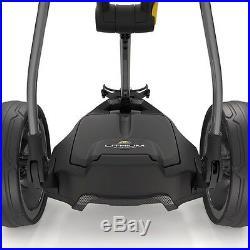 Powakaddy Plug N Play Lithium Trolley Battery Fw3/fw5/fw7/s/c2 24 Hour Delivery