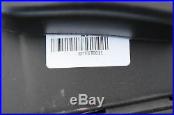 Stewarts X7 Lithium Electric Remote Control Trolley / Grey / Ottste011