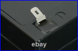 Ultramax 12v 24Ah Lithium NMC / LiNiMnCo Battery For Golf Trolley / Carts