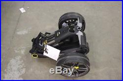 Used Powakaddy C2 Electric Trolley / Lithium Battery